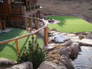 artificial grass colorado springs co