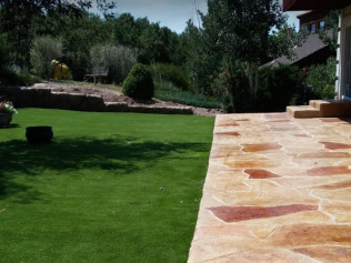 synthetic grass colorado springs co